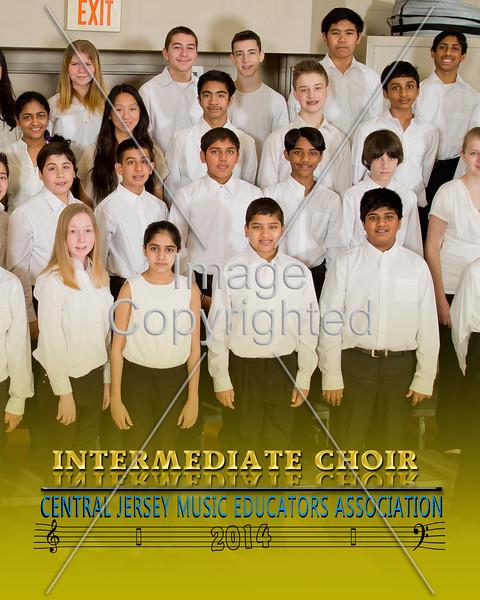 # 10 - 8X10 INT CHOIR 2014 -gdvh2163 copy