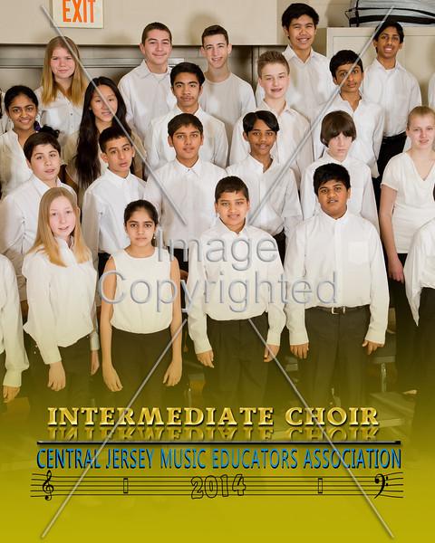 # 17 - 8X10 INT CHOIR 2014 -gdvh2170 copy