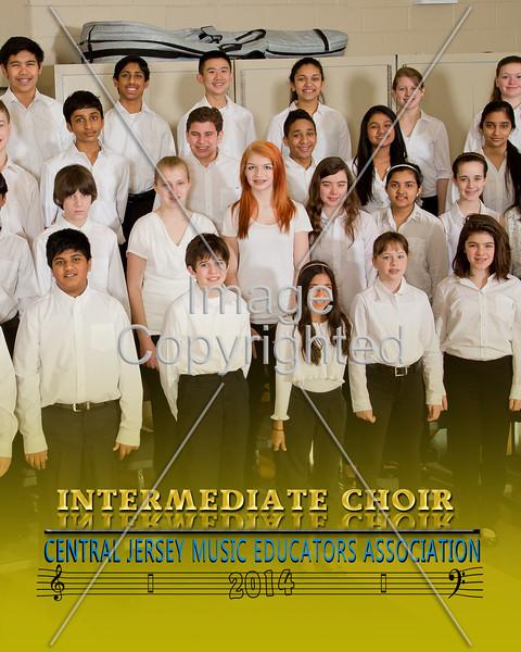 # 12 - 8X10 INT CHOIR 2014 -gdvh2165 copy