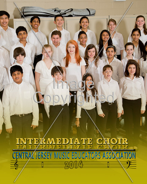 # 13 - 8X10 INT CHOIR 2014 -gdvh2166 copy