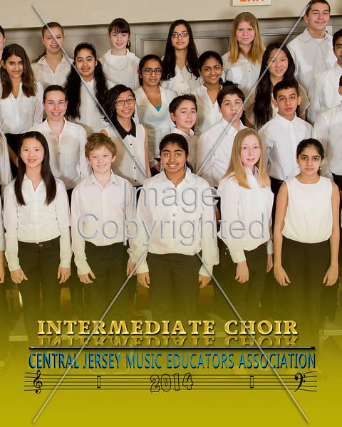 # 09 - 8X10 INT CHOIR 2014 -gdvh2162 copy
