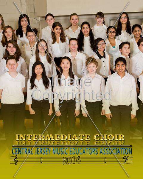 # 19 - 8X10 INT CHOIR 2014 -gdvh2172 copy