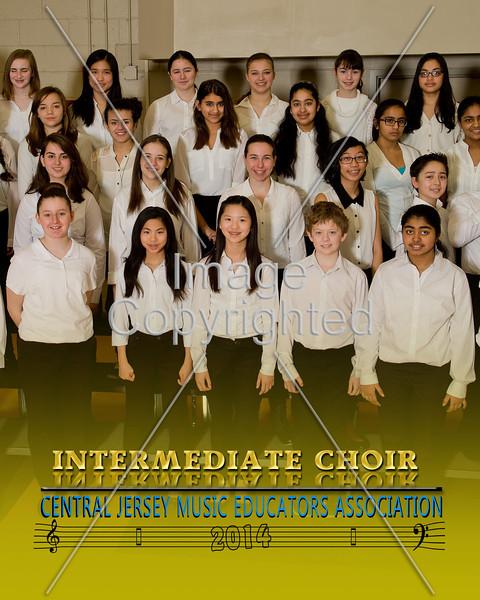 # 08 - 8X10 INT CHOIR 2014 -gdvh2161 copy