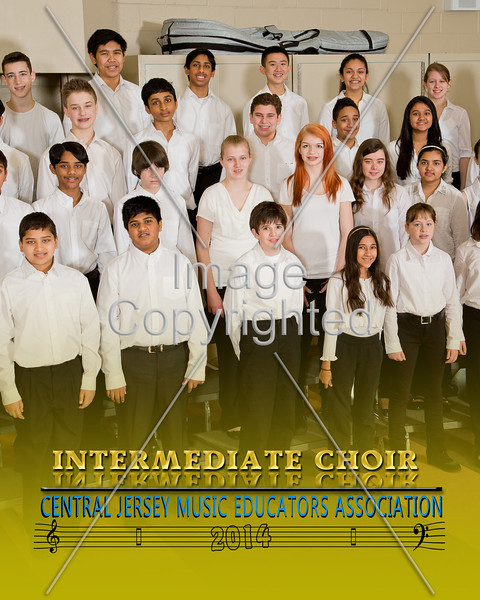 # 16 - 8X10 INT CHOIR 2014 -gdvh2169 copy