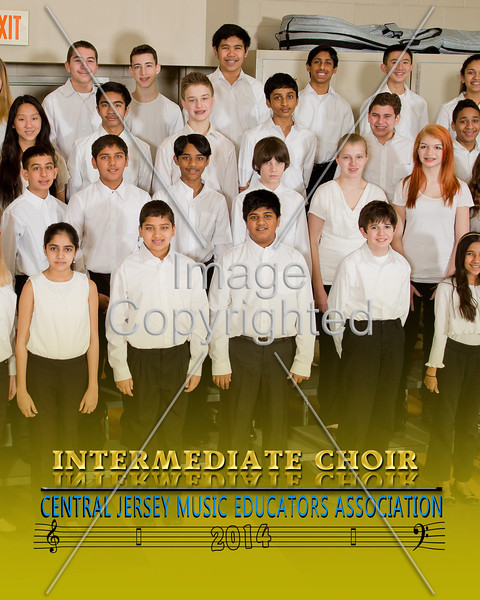 # 11 - 8X10 INT CHOIR 2014 -gdvh2164 copy