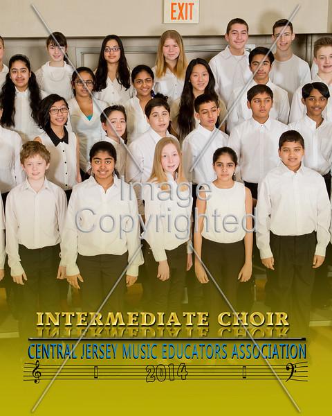 # 18 - 8X10 INT CHOIR 2014 -gdvh2171 copy