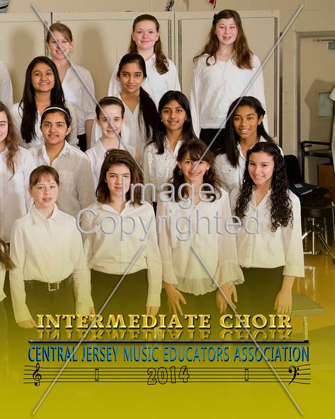 # 14 - 8X10 INT CHOIR 2014 -gdvh2167 copy
