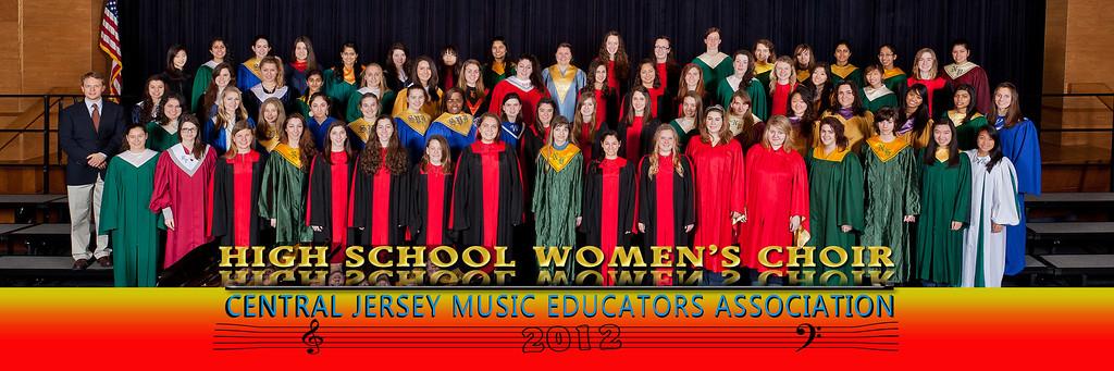 6x18 womens choir_MG_8633