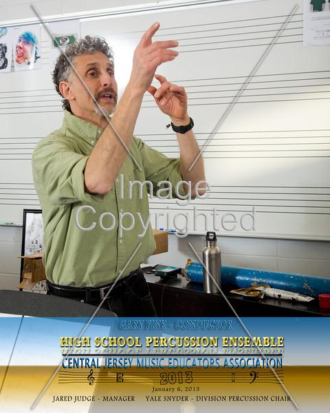#-206-PERCUSSION-CJMEA 2013-087a1980