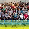 18x6 SYMPHONIC BAND 2013 CJMEA