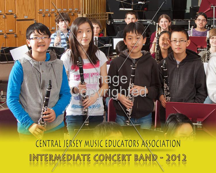 806--CNCRT BNDS--2012