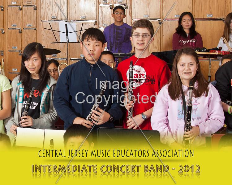 816--CNCRT BNDS--2012