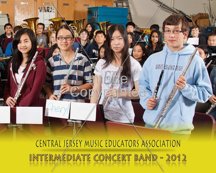 804--CNCRT BNDS--2012