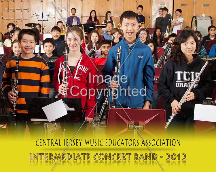802--CNCRT BNDS--2012