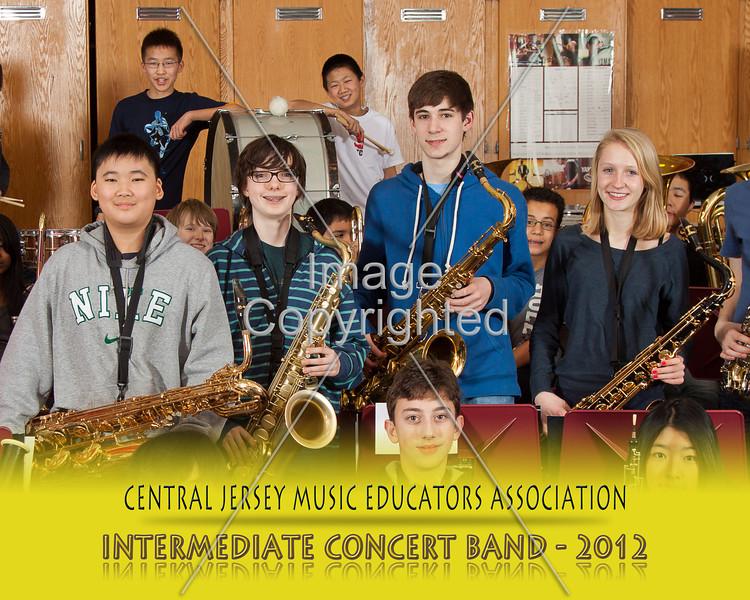 819--CNCRT BNDS--2012