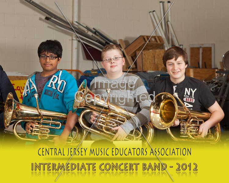 841--CNCRT BNDS--2012