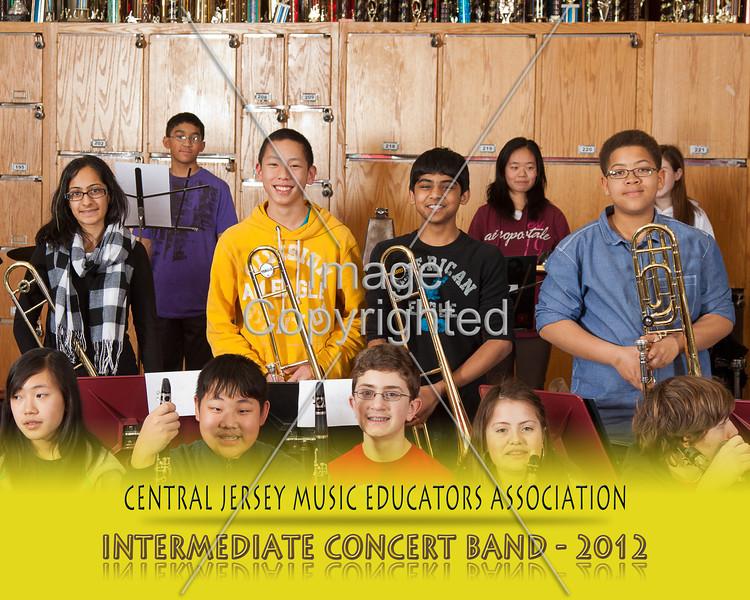 831--CNCRT BNDS--2012
