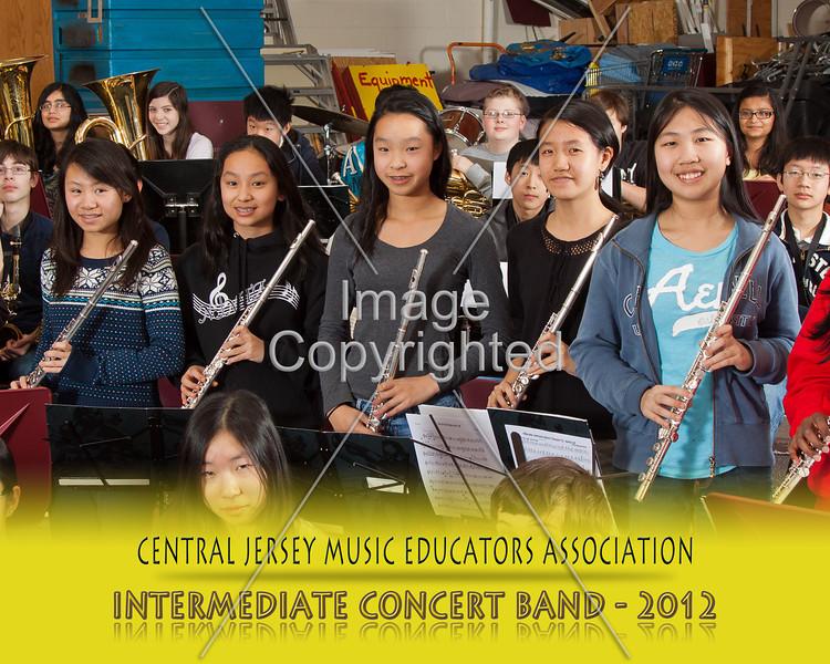 812--CNCRT BNDS--2012