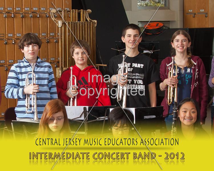 825--CNCRT BNDS--2012