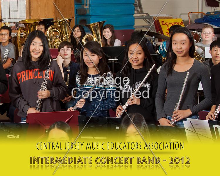 811--CNCRT BNDS--2012