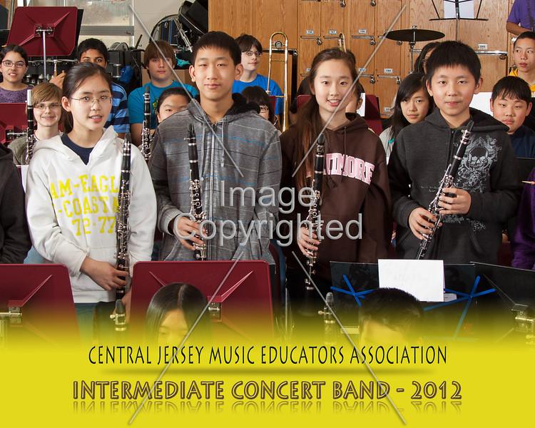 807--CNCRT BNDS--2012