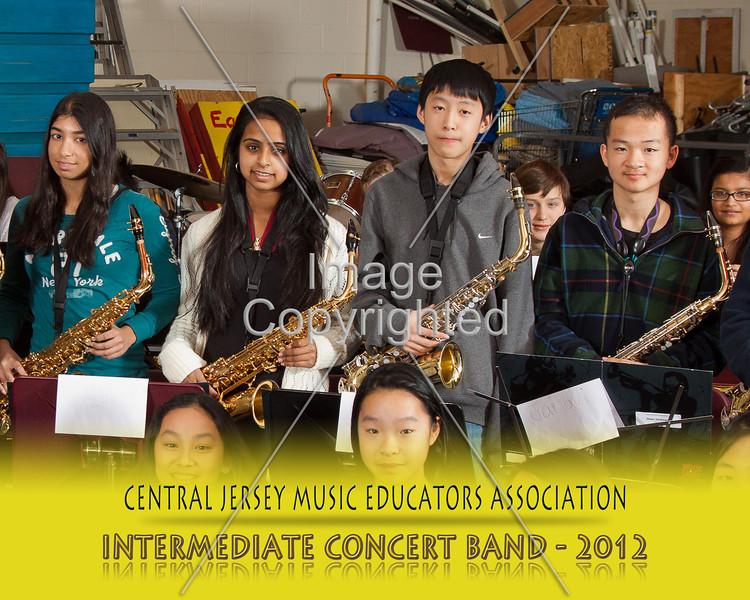 821--CNCRT BNDS--2012