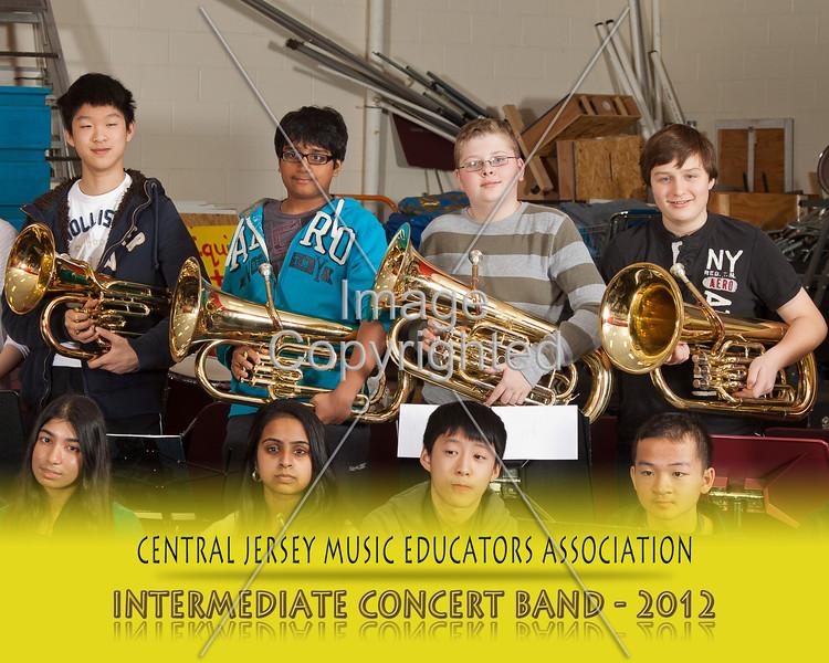 840--CNCRT BNDS--2012