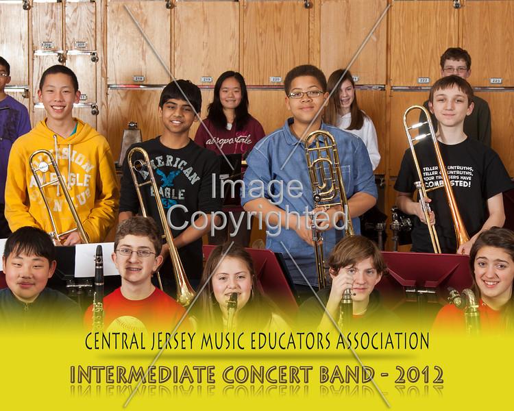 832--CNCRT BNDS--2012