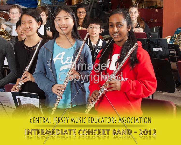 813--CNCRT BNDS--2012