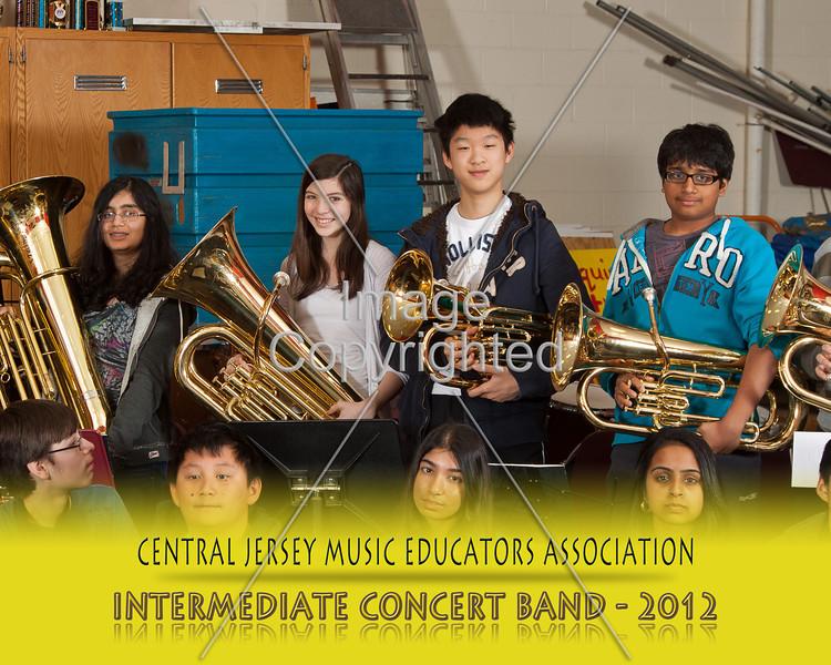 839--CNCRT BNDS--2012