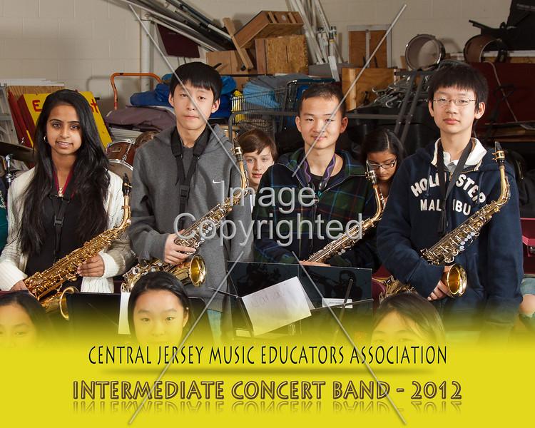 822--CNCRT BNDS--2012