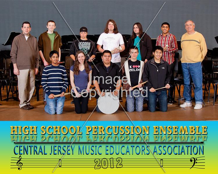 8x10 percussion _MG_8464