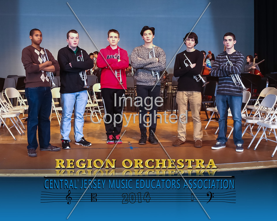 RR# 025 - RGN ORCH - 087a9933
