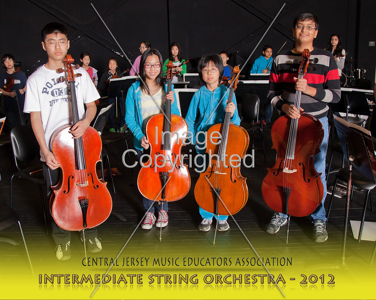 211--STRG ORCH--2012