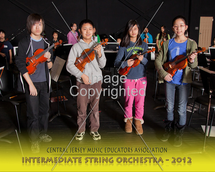 218--STRG ORCH--2012