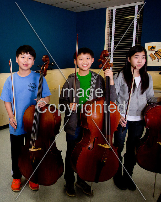 #- 332- IMT STRING - 087a4937