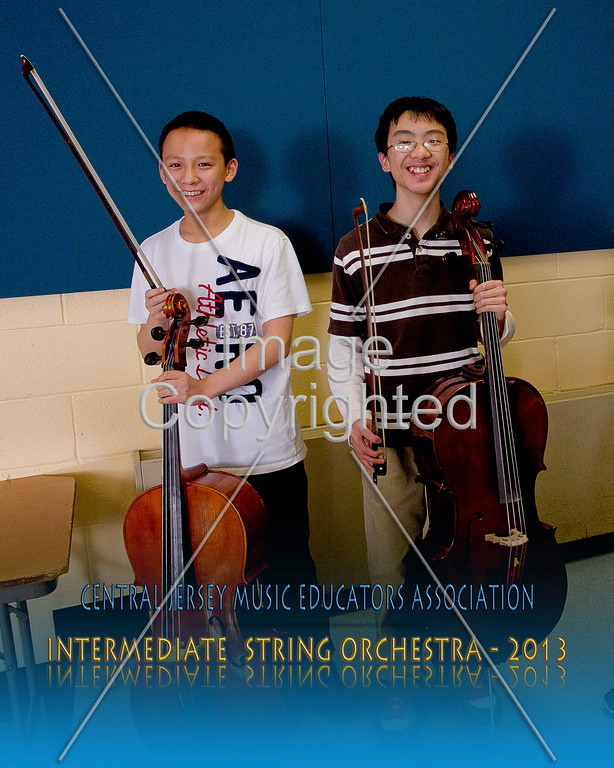 #- 334- IMT STRING - 087a4939
