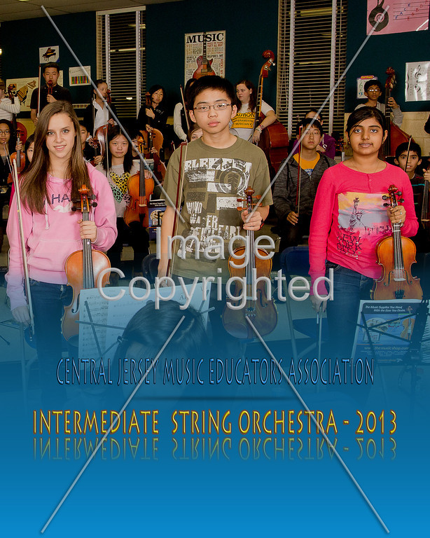 #- 306- IMT STRING - 087a4911
