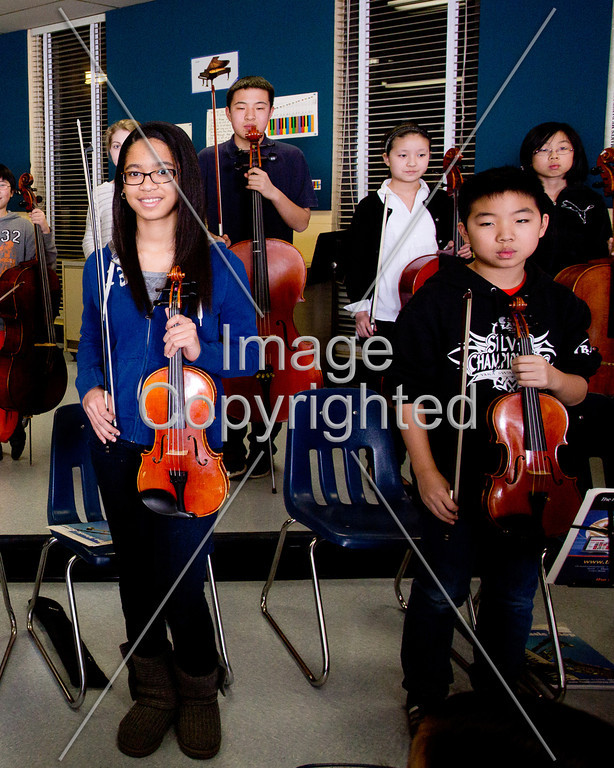 #- 318- IMT STRING - 087a4923