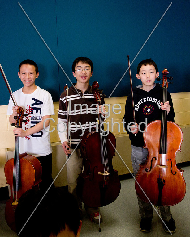 #- 333- IMT STRING - 087a4938