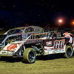 dirt track racing image - HFP_9148