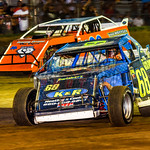 dirt track racing image - HFP_9905-2