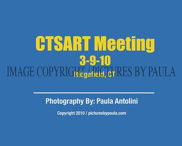 CERT / CTSART