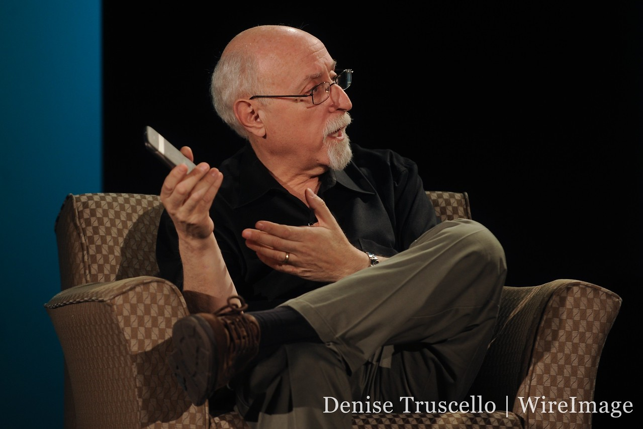 Walt asks the tough questions about the Nexus One.