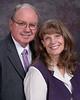 Lonnie & Melanie Patten 008
