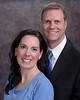 Jonathan & Melanie Hall 038