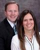 Clint & Natalie Mortensen 057