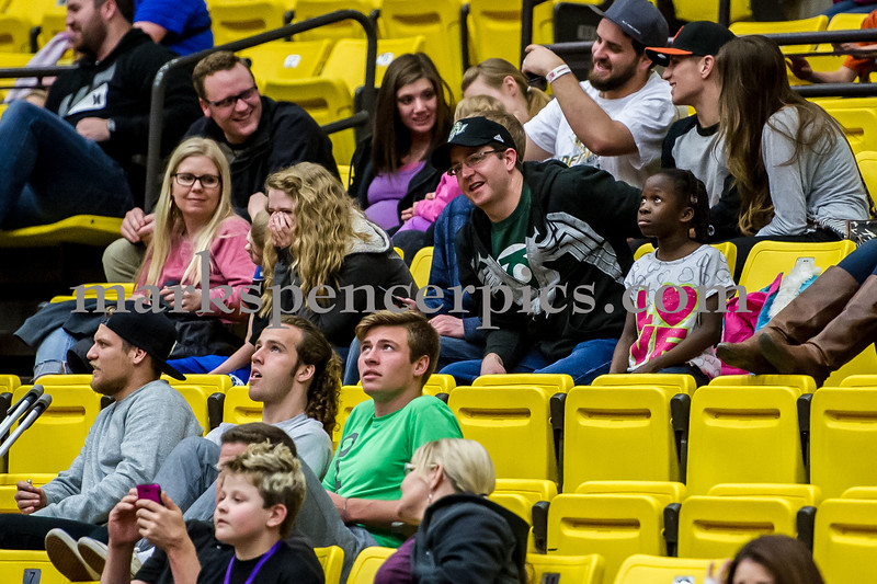 UVU Basketball vs St Katherine-15Feb9-0162