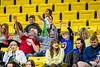 UVU Basketball vs St Katherine-15Feb9-0257
