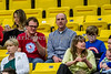 UVU Basketball vs St Katherine-15Feb9-0186